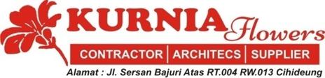 Jasa Tukang Taman Bandung
